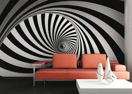 Wallpaper Interior Design Best 25 3d Wallpaper Ideas On Pinterest 3d Floor Art 3d