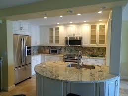 meuble encastrable cuisine spot meuble cuisine encastrable spot encastrable dans