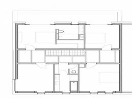 Images Of House Map Modern House Small House Plan Map