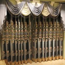 Luxury Modern Curtains Discount Modern Luxury Curtains 2017 Luxury Modern Curtains On