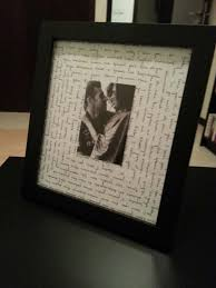 Cool Crafts To Make For Your Room - best 25 diy gifts for boyfriend ideas on pinterest diy crafts
