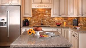 home depot kitchen remodeling ideas kitchen remodeling designer appealing kitchen remodeling designer
