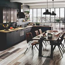 cuisinella cuisine cuisines cuisinella home interior minimalis sagitahomedesign