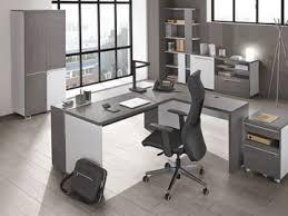 bureau professionnel mobilier de bureau professionnel pas cher bureau vallée
