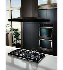 Gas Cooktops Canada Kcgs956ess In Stainless Steel By Kitchenaid Canada In Collingwood