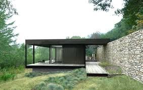 prefabricated home plans modern prefab home plans modern home plans 9 small modern modular