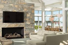glass house home u0026 design magazine