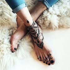 87 best tattoo ideas images on pinterest mandalas ink tattoos