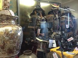 stepping inside of a japanese antique shop resobox