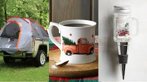 christmas ideas 2017 country christmas decor and gifts
