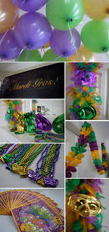 mardi gras decorations ideas mardi gras decorations ideas we a lot of these products in