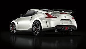 nissan fairlady 370z body kit nissan 370z nismo specs 2013 2014 autoevolution