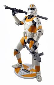 review u2013 star wars republic clone trooper 212th attack battalion