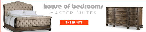Shop Furniture At House Of Bedrooms Kids - House of bedroom kids