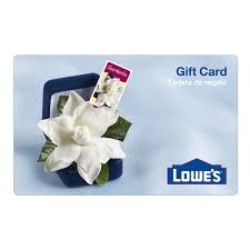 lowe s bridal registry shop lowe s wedding day gift card at lowes