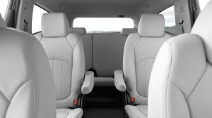 Chevy Traverse Interior Dimensions 2012 New Car Models Best Cars News