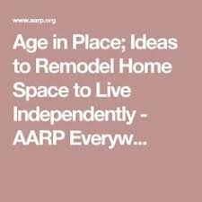 aging in place statistics aginginplaceqca homewithoutage home