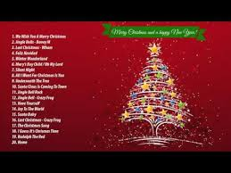 best of merry songs 2017 merry and a happy