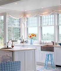 vorhänge für küche vorhang entwurf für die küche ein überblick über ästhetische und