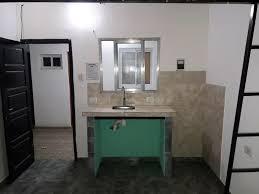 alquilo pieza con baño compartido resistencia alamaula 141634740