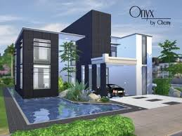 Home Design Games Like Sims The 25 Best Sims House Ideas On Pinterest Sims 4 Houses Layout