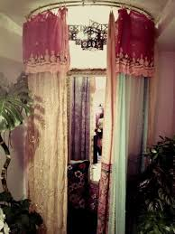 Fitting Room Curtains 27 Best Fitting Room Ideas Images On Pinterest Changing Room