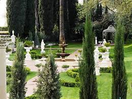 northern california wedding venues grand island mansion weddings northern california wedding venue