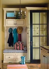 remarkable small space mudroom ideas pictures ideas tikspor