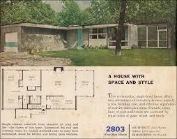 Exellent Bhg House Plans First Floor Plan Image Of Featured - Better homes garden design