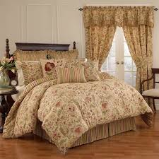 King Comforter Sets Cheap Bedroom Fabulous Oversized King Comforter Sets Bedrooms