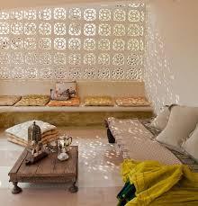 Indian Interior Home Design 44 Best Interior Design Images On Pinterest Indian Interiors