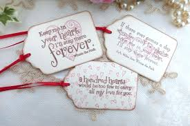 popcorn sayings for wedding cookie wedding favor sayings for candy favors to put on