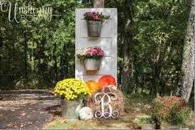 halloween outdoor best artistic fall halloween outdoor decorating ide 3396