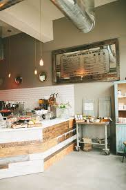 kitchen coffee bar ideas ali u0026 dustin u0027s reinvented piece of denver history the black eye