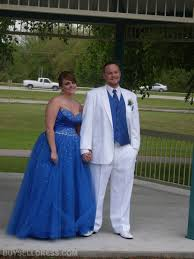 cheap prom dresses in tulsa prom dresses archives page 33 of 515 dresses