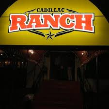 cadillac ranch bartlett illinois photos at cadillac ranch now closed bartlett il