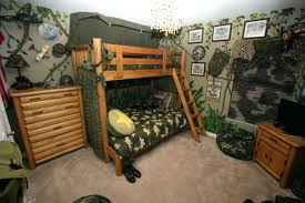 bedroom ideas paint ideas for jungle themed bedroom jungle
