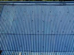 Clear Corrugated Plastic Roof Panel Greenhouse by Roofing 50 J Excellent Corrugated Fiberglass Panels Greenhouse