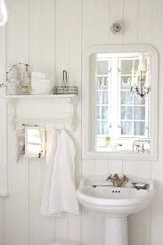 small cottage bathroom ideas country cottage bathrooms ukraine