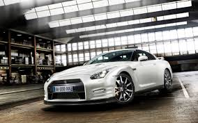nissan japan cars wallpaper gallery of nissan gt r muscle car pictures