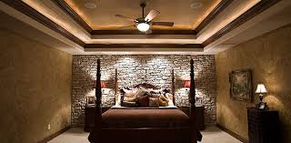 green home builders luxury home plans custom home plans luxury homebuilders