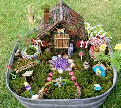 fairy garden 2 youtube