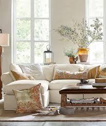 modern livingroom ideas decorating buyer select fashion home decor