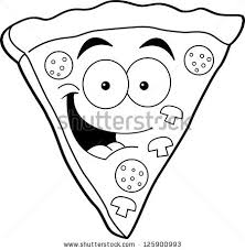 color pizza stock images royalty free images u0026 vectors shutterstock