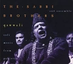 download mp3 from brothers tafzal paisa bolta hai sabri brothers free mp3 paisa bolta hai