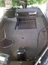 1991 ranger 364v bass boat mercury xr4 150 ls1tech camaro and