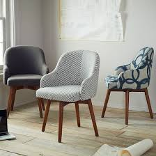 Comfortable Chairs For Living Room by Best 25 Dining Room Chairs Ideas On Pinterest Formal Dining