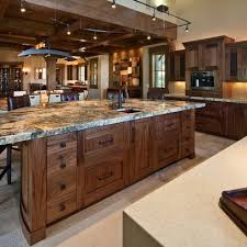 Craftsman Kitchen Cabinets Top 25 Best Craftsman Filing Cabinets Ideas On Pinterest Space