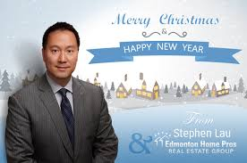 real estate new years cards posts in edmonton home pros edmonton home pros real estate