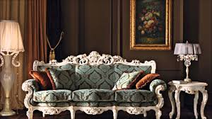 Your House Furniture by Make Your Houses Antique With Luxury Furniture U2013 Designinyou